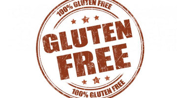 Food Truth Series - The Truth About Gluten