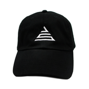 Summit Dad Cap