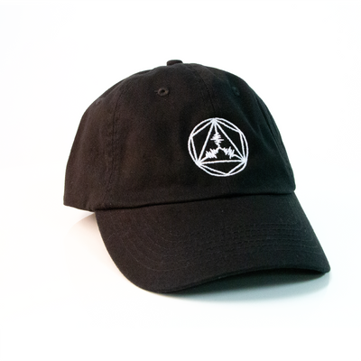 Metatone Dad Hat