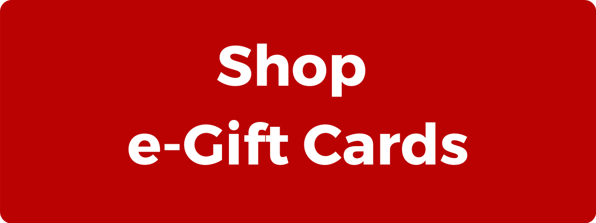 Shop e-gift cards by Hidden Blessings Decor and Gifts