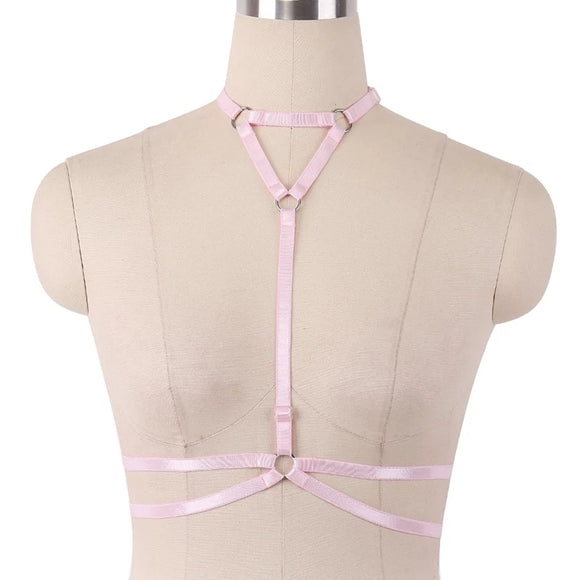 Lily Harness