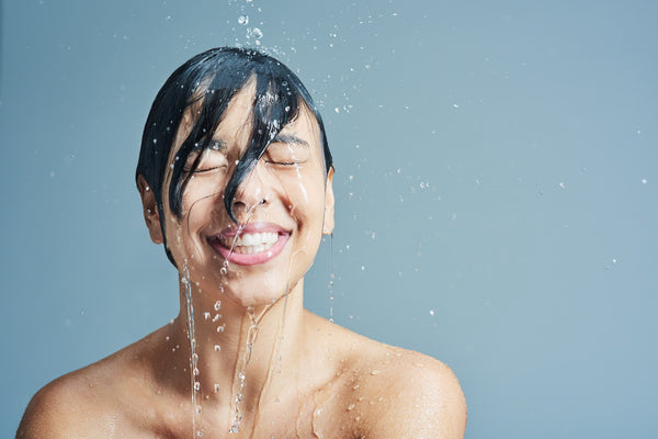 Are Cold Showers or Baths Good for Your Skin and Health?