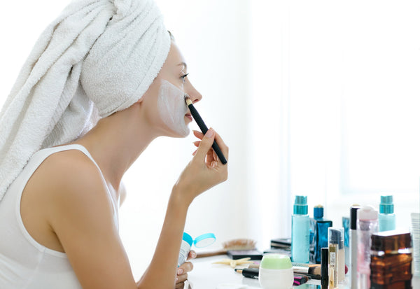 Skin Care Routine Tips Rooted in Science
