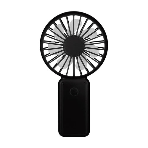 USB Mini  Fan cool portable desk Fan