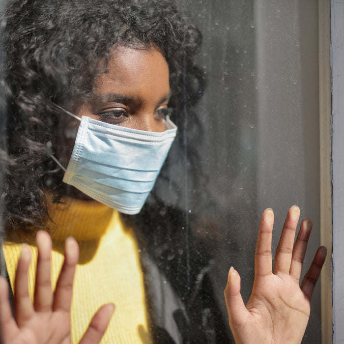 Coronavirus: How Indoor Air Quality Can Affect Your Health