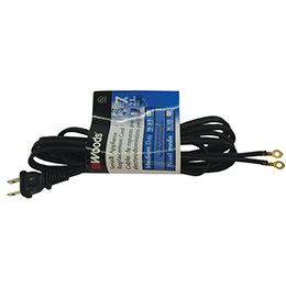 ERP 0288 Small Appliance Cord