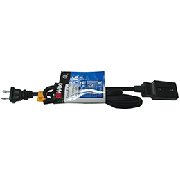 ERP 0291 Small Appliance Cord