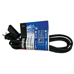 ERP 0294 Small Appliance Cord