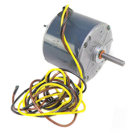 Carrier 1/8HP 208-230v 825 RPM Fan Motor HC35GE235