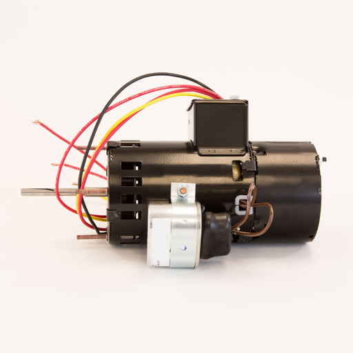 Carrier 1/16HP 230v 3450 RPM Inducer Motor HC680001