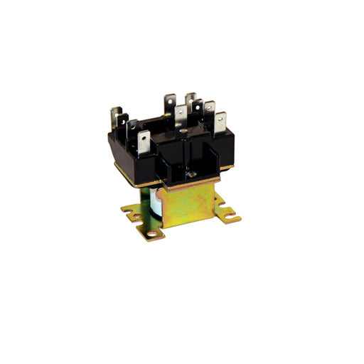 Carrier Power Relay P283-0341