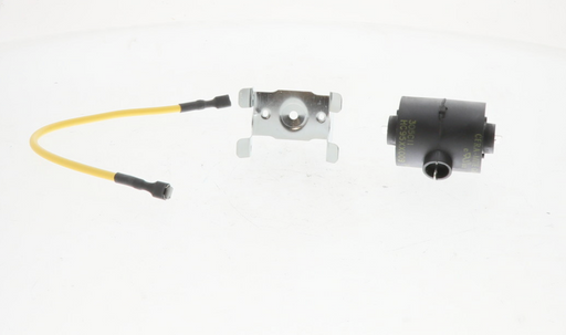 Carrier Thermistor Start PTC305C11C03 PTC305C11L03A
