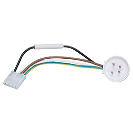 ERP WWHR Ice Maker Wire Harness