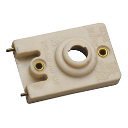 ERP Y07721000 Burner Spk Switch