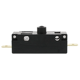 ERP WD21X10261 Interlock Switch