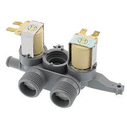 ERP WH13X22314 Water Valve