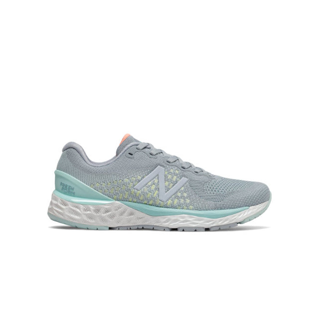 Women's Fresh Foam 880 v10 - New Balance - Running Niche