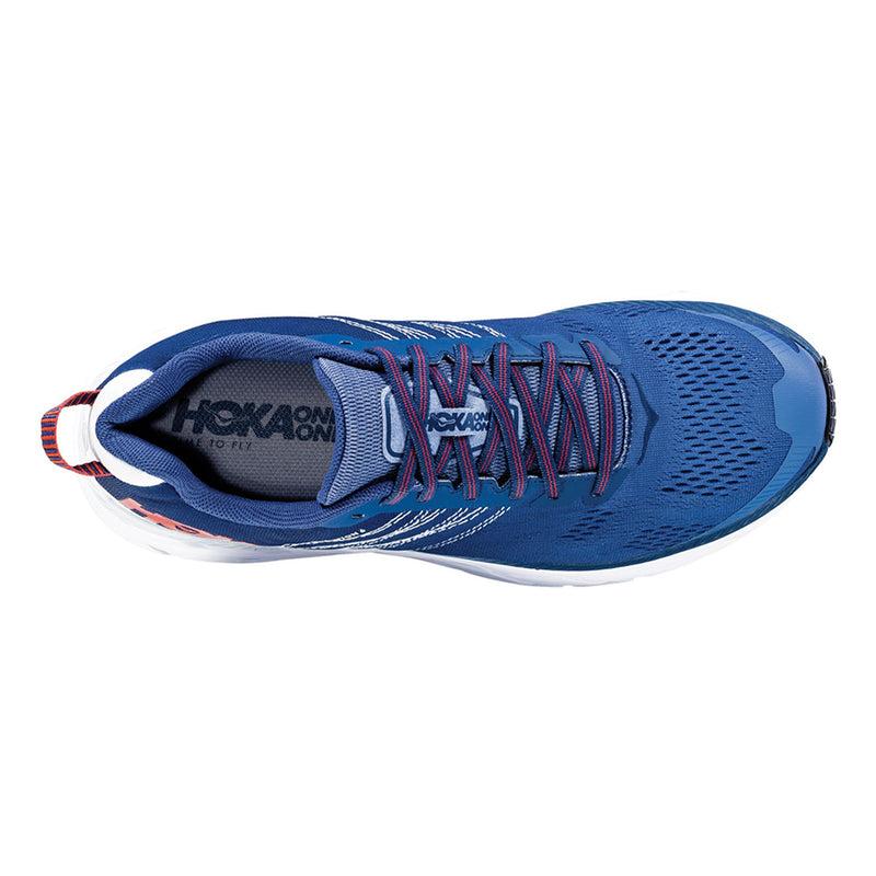 Men's Clifton 6 - Hoka One One - Running Niche