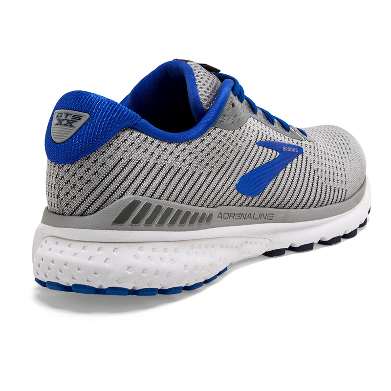 Brooks Men's Adrenaline GTS 20 - Brooks Sports Inc. - Running Niche
