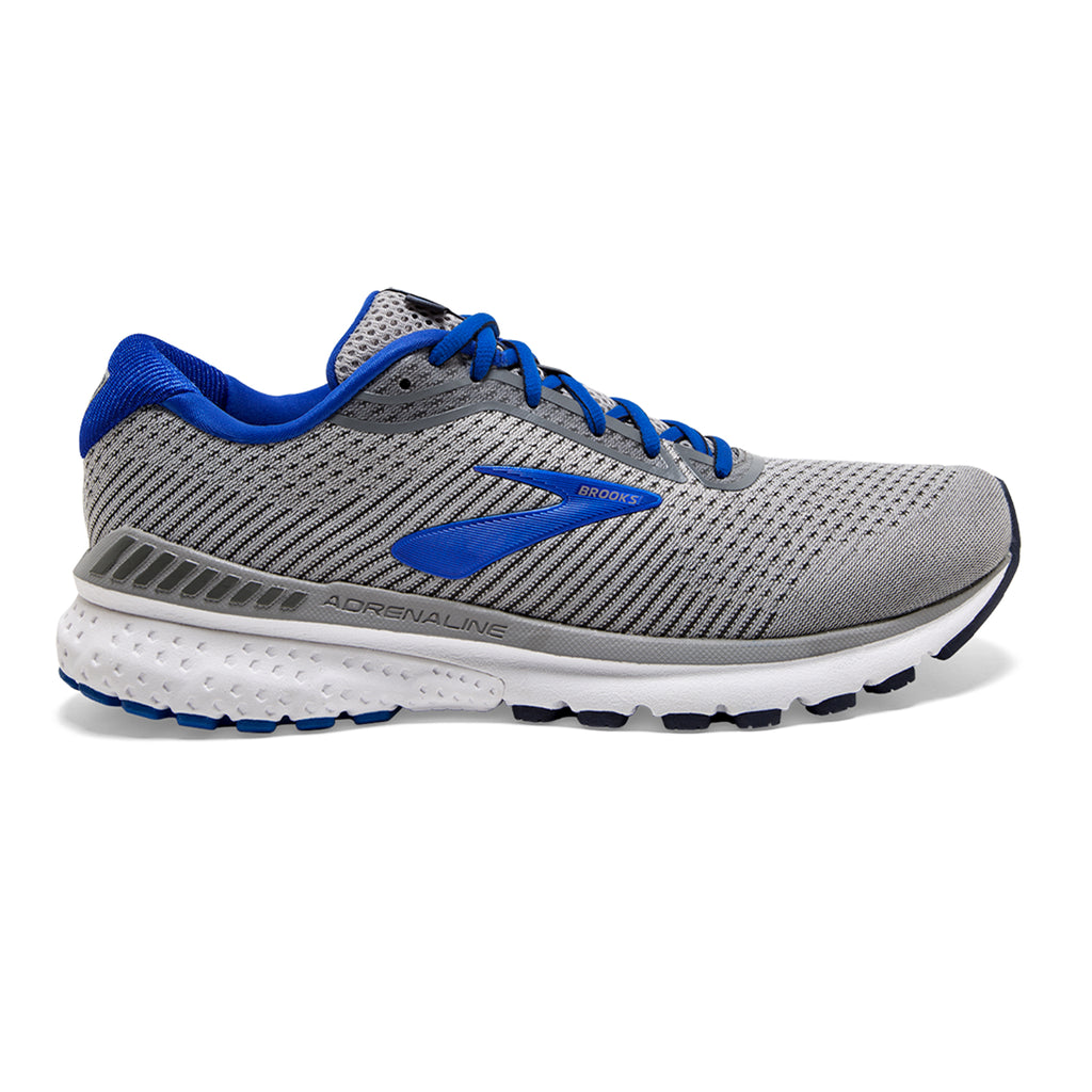 Men's Adrenaline GTS 20 - Brooks Running - Running Niche