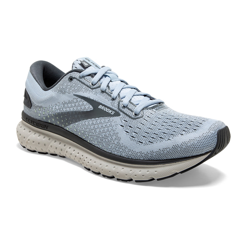 Women's Brooks Glycerin 18 - Running Niche