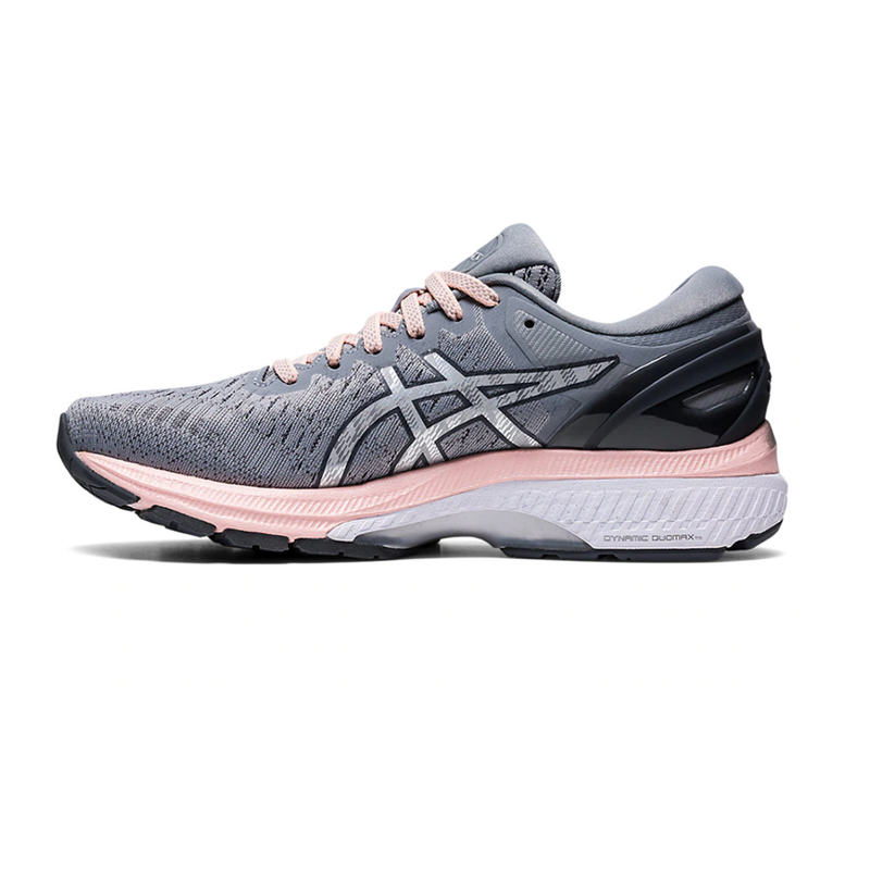 Women's GEL-Kayano 27