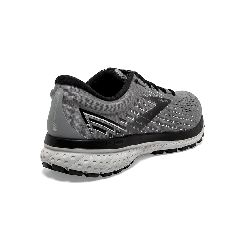 Brooks Men's Ghost 13