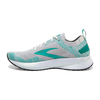 Brooks Women's Levitate 4