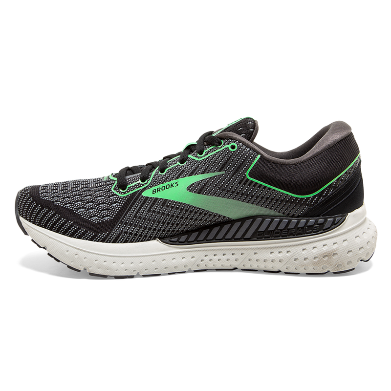 Women's Transcend 7 - Brooks Running - Running Niche