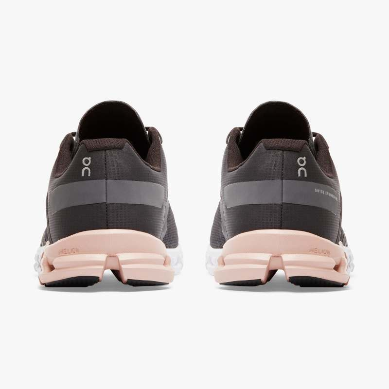 Women's Cloudflow - On Running - Running Niche