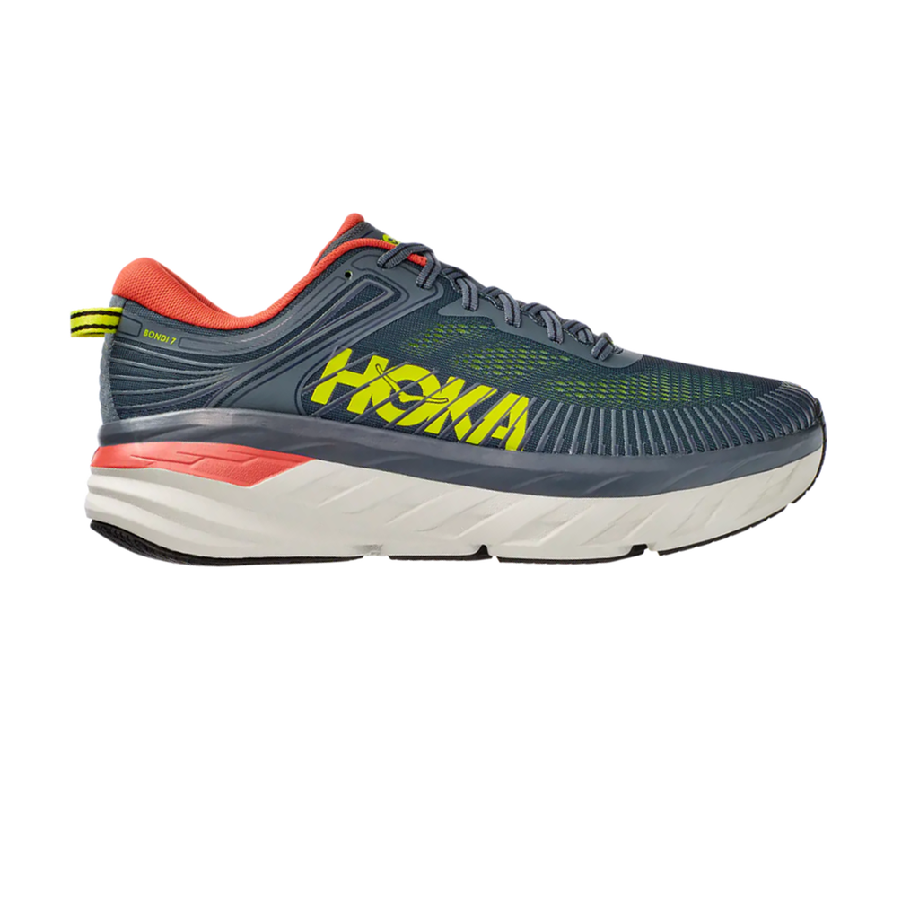 HOKA Men's Bondi 7