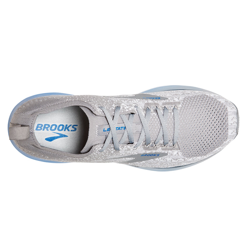 Men's Levitate 3 - Brooks Running - Running Niche