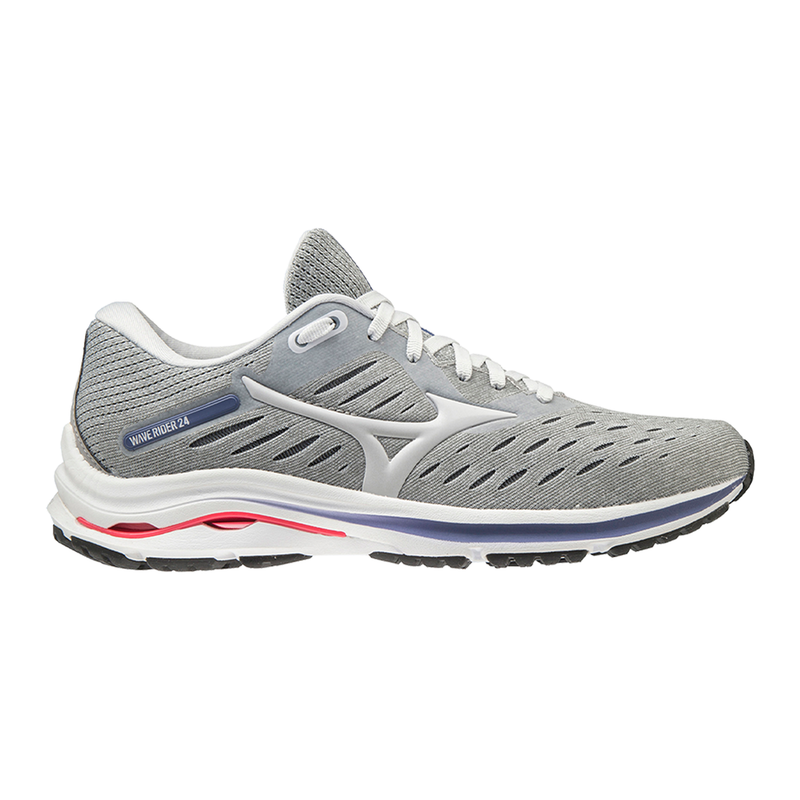Mizuno Women's Wave Rider 24