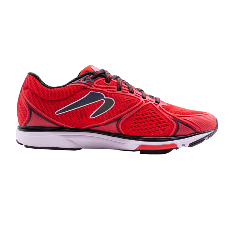 Newton Running Men's Fate 6
