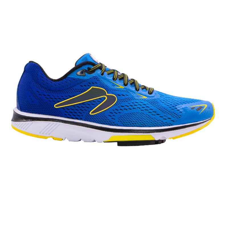 Newton Running Men's Gravity 9