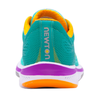 Newton Running Women's Gravity 9