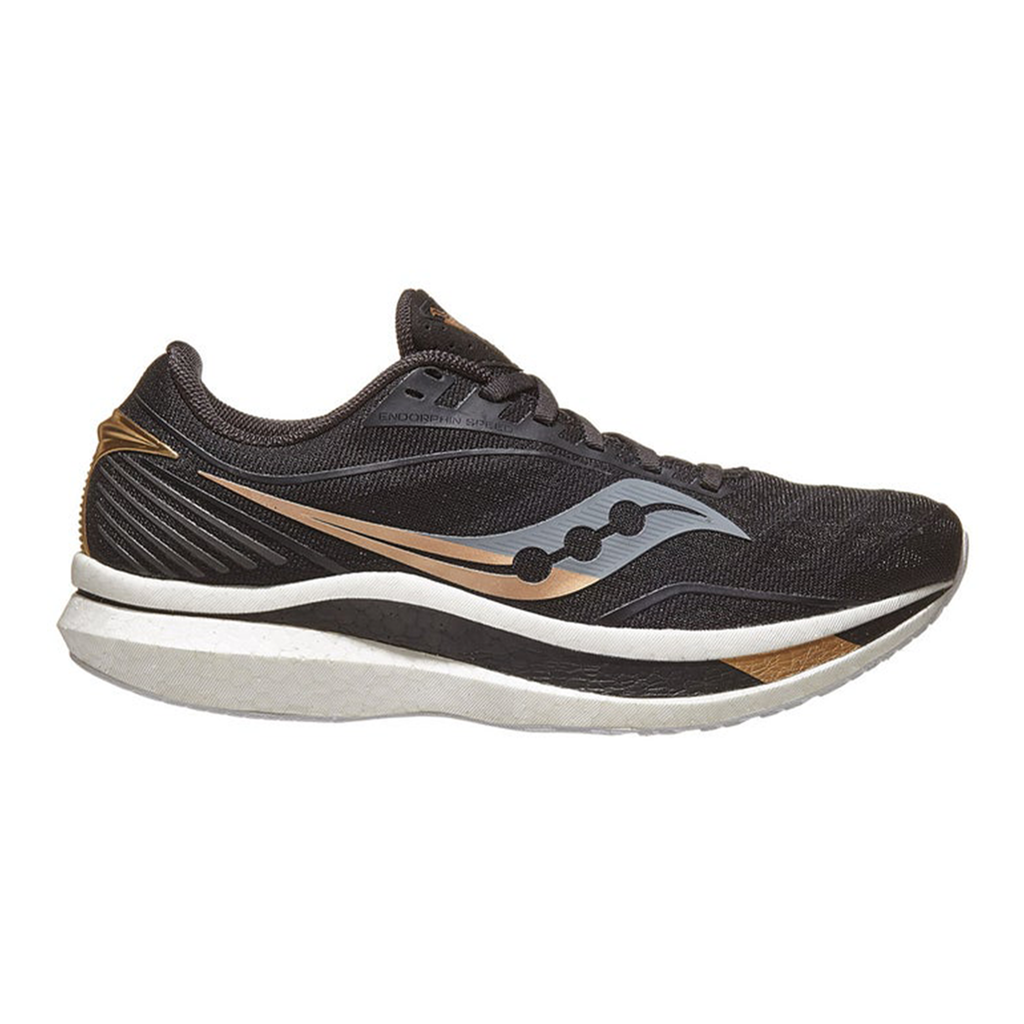 Men's Endorphin Speed - Saucony - Running Niche