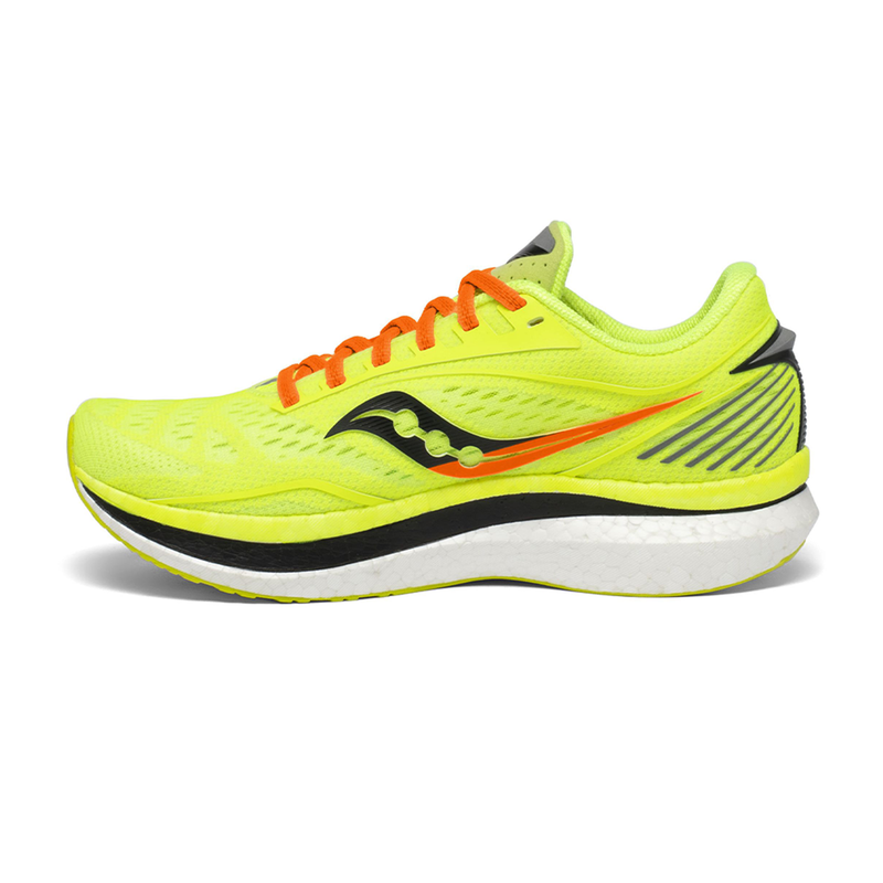 Men's Saucony Endorphin Speed