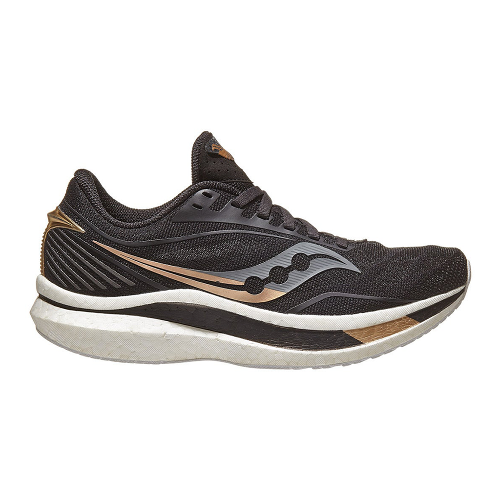 Women's Endorphin Speed - Saucony - Running Niche