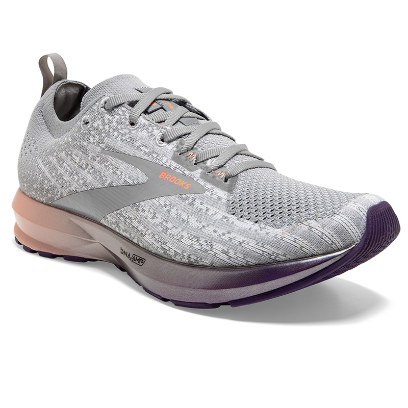 Women's Levitate 3 - Brooks Running - Running Niche