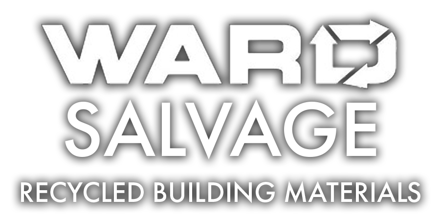 Ward Salvage