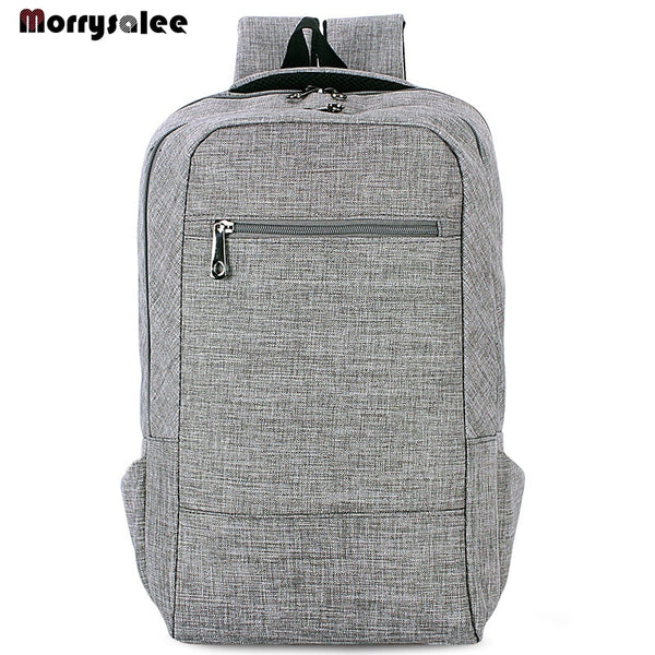 Unisex Travel Backpack - ancille