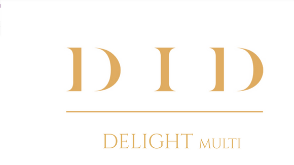 DID Delight Multi Monthly 6