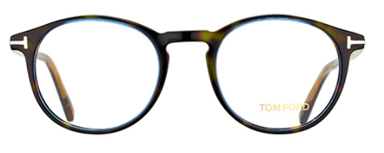 Tom Ford FT 5294/V 056