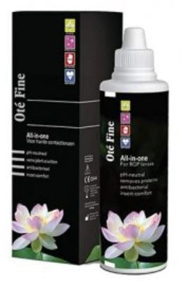 Oté Fine All-In-One - 200 ml