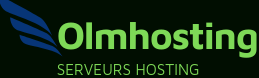 Olmhost: The World's Largest Website Hosting Services
