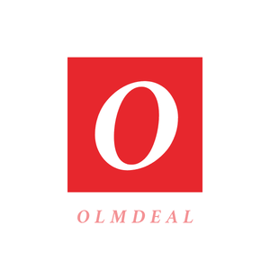 olmdeal