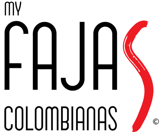fajas colombianas near me