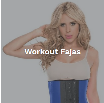 workout fajas