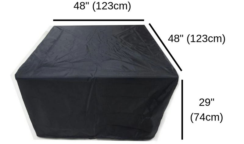 WeatherGuardian™ - Outdoor Patio Weatherproof Cover - Westello
